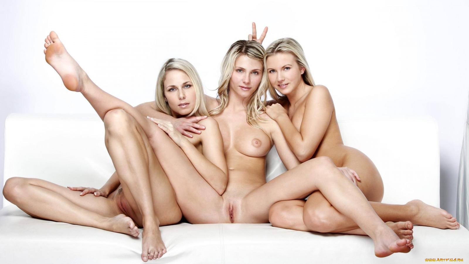 Sexy xxx bq porn scene